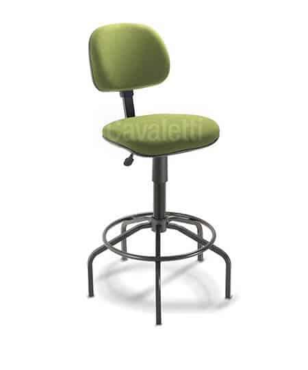 Cadeira Cavaletti 4020