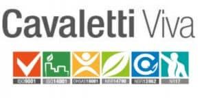 Cavaletti Viva