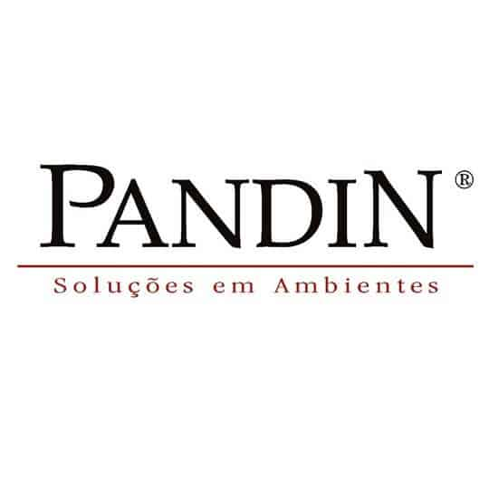 Pandin